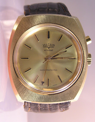 watches index alarm ca vulcain portal cricket