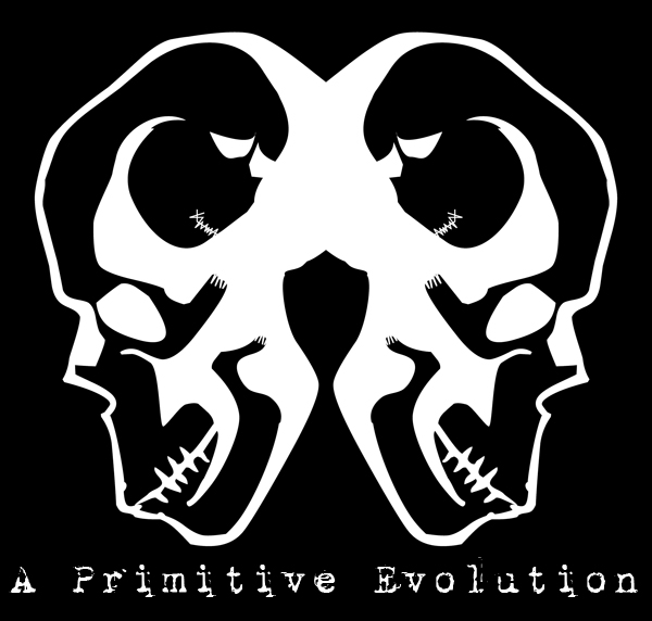 A Primitive Evolution