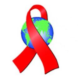 Dile NO al SIDA