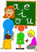 Guia para Maestras