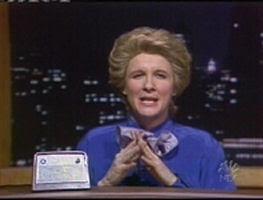 Ruth Westheimer (born June 4, 1928) is an American sex therapist, ...