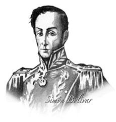 Red de Docentes Integradores de Cultura: Discurso de Simón ...