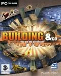 Building & Co PC Games
