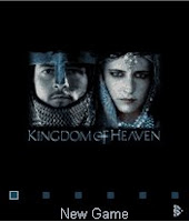 Kingdom Of Heaven Java Games