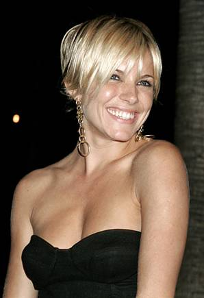 pictures of short haircuts for fine. short hairstyles for fine