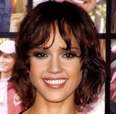 alison brie humpday. halle berry short hairstyles