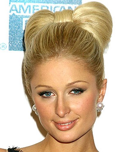 Latest Romance Hairstyles, Long Hairstyle 2013, Hairstyle 2013, New Long Hairstyle 2013, Celebrity Long Romance Hairstyles 2399