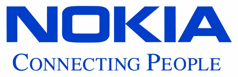 Nokia C3 mobile price � Rs.
