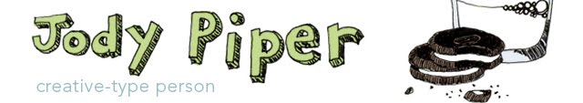 Jody Piper