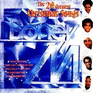 Download Boney M - 20 Greatest Christmas Songs - 1999   Latest telugu hindi english tamil ...