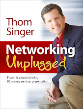 Networking - Unplugged