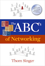The ABC&#39;s of Networking