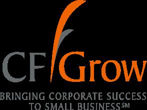 CF Grow