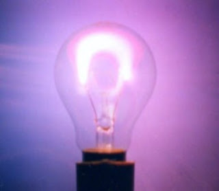 home lighting and decor seasonal affective disorder how lighting. Black Bedroom Furniture Sets. Home Design Ideas