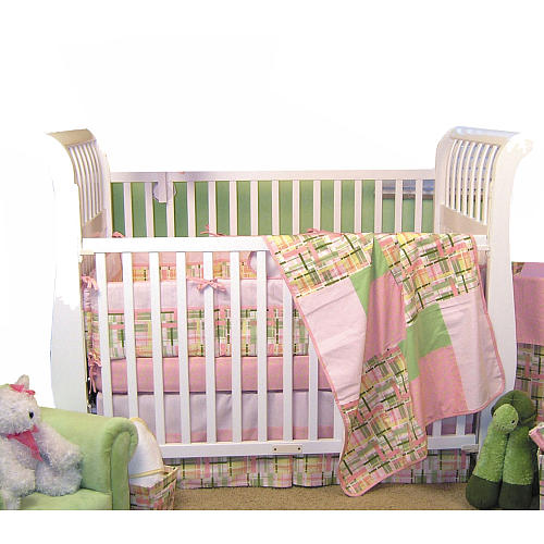 Find great deals on eBay for babies r us bedding. Shop with confidence.