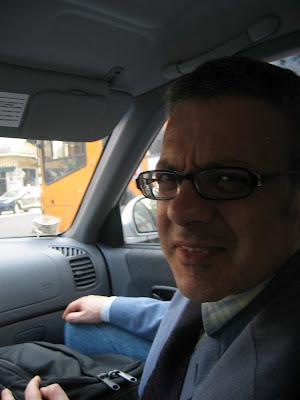 Enrico Melchionda