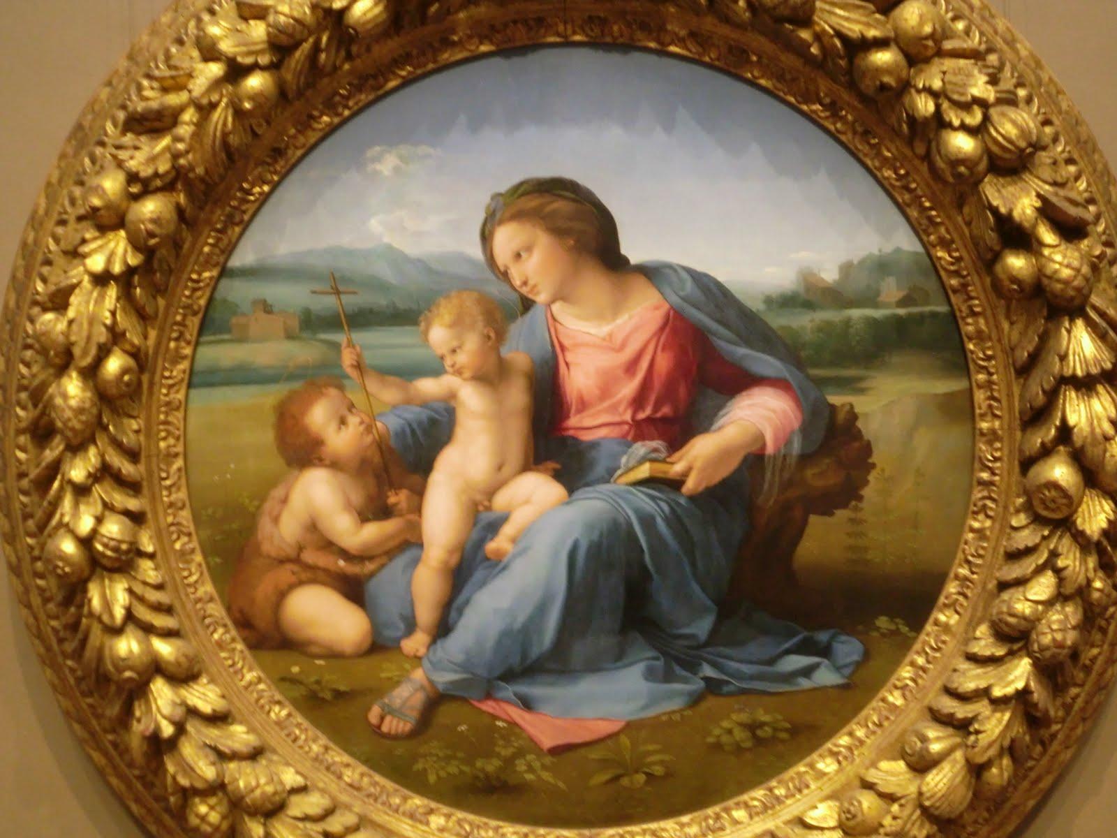 Raphael Sanzio Most Famous Paintings Raffaello sanzio da urbino Famous Angel Paintings Raphael
