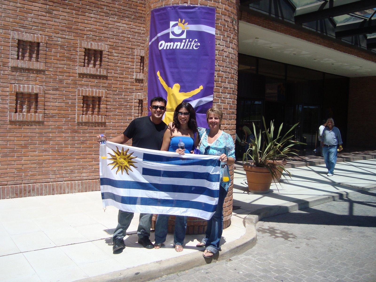 *Conocè a Michela y Jorge còmo desde La Patagonia Argentina nos Comparten Sus Grandezas*