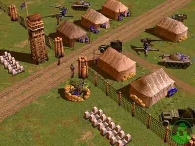 Image de jeux - Page 2 Empire-earth-2-20041007090236231_1097208520