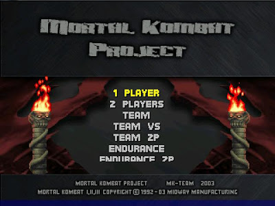 [MF]♥♥ Game Protable chơi trên USB, PC không cần cài đặt ( Nhẹ và Hay) ♥♥ - Page 3 Mortal+kombat+project