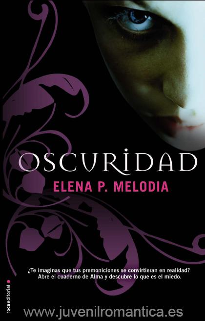 Oscuridad(Elena P. Melodia) Oscuridad_elena_p_melodia_jr