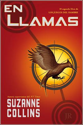En llamas - Suzanne Collins En_llamas_suzanne_collins