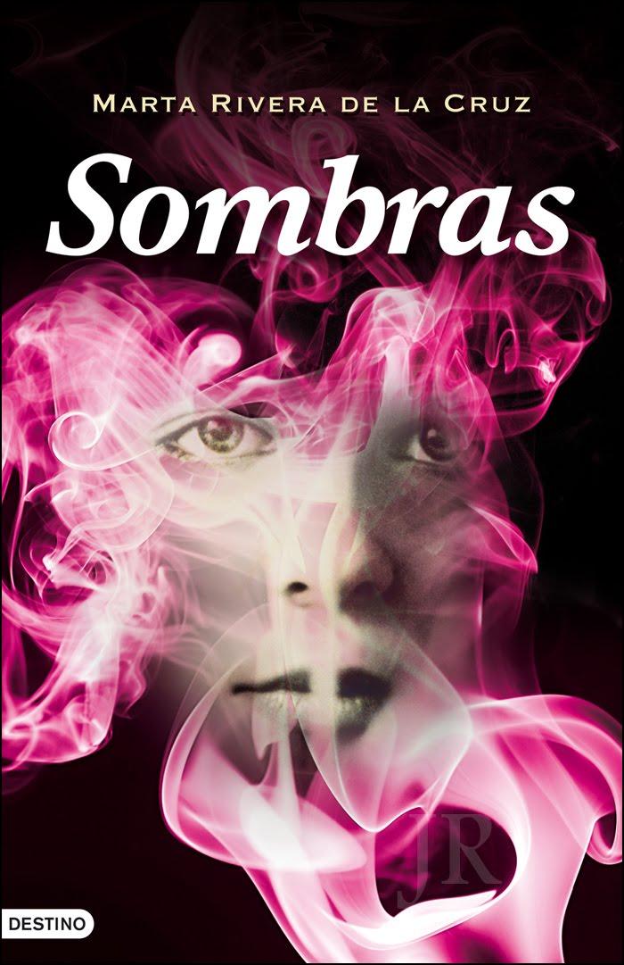 http://4.bp.blogspot.com/_yRWaoh8uUhU/TJiuFn53BVI/AAAAAAAAEhg/TVv-o7S_TVE/s1600/Sombras_cubierta_marta_rivera_de_la_cruz_destino_cubierta_jr.jpg