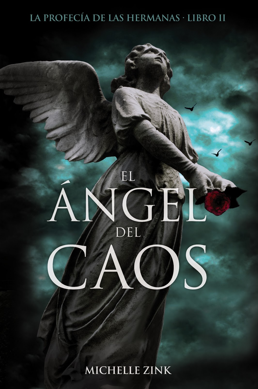 covet fallen angels 1 pdf