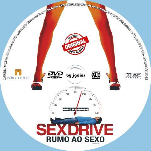 gratis sex dvd Ludwigshafen am Rhein