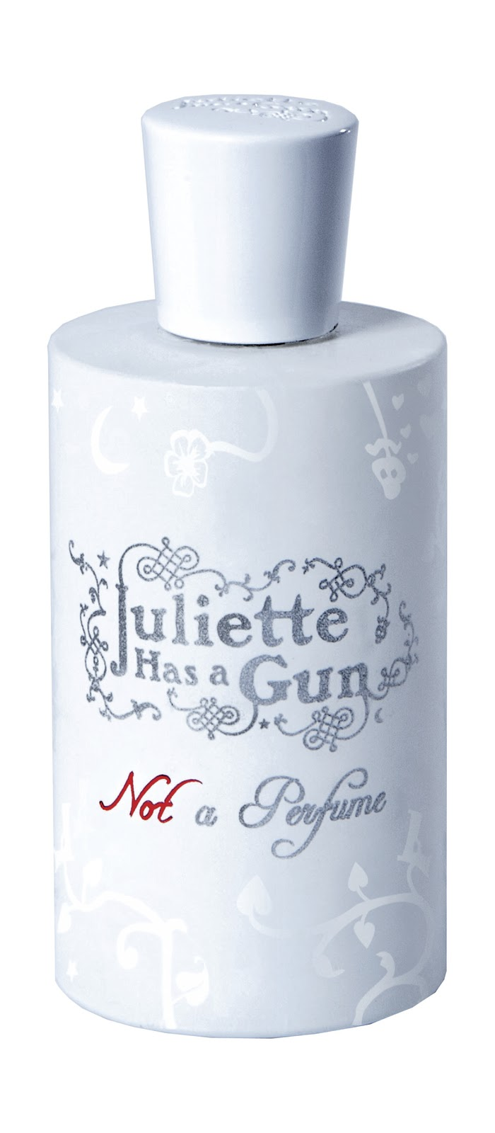 Juliet%2BHas%2BA%2BGun Not%2BA%2BPerfume IS BRITNEY SPEARS PREGNANT? OR DOES SHE JUST HAVE A GUT. June 1, 2008