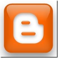 Blogger Services
