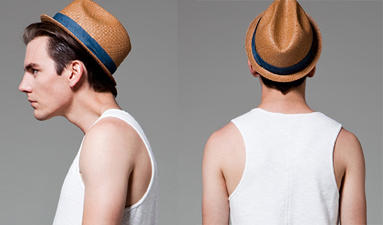http://4.bp.blogspot.com/_yRgeuPSiBgg/S_CxsrrXxdI/AAAAAAAADIc/lxdJ1jXxoI4/s1600/rag-bone-straw-fedora-hat-selectism-00.jpg