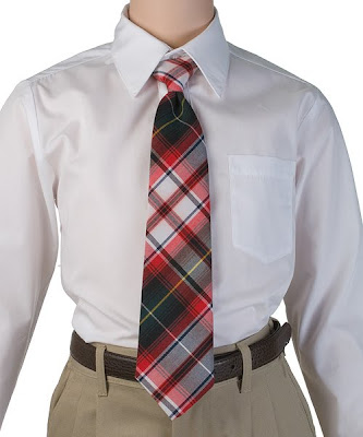 styles i the guide the proper tie length
