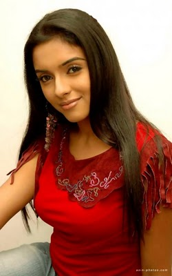 Actress asin sexy photos