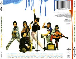 the boomtown rats blind date lyrics Marc dupré - quelques mots lyrics: d | a | f#m | g | bm | e the boomtown rats - blind date easy horváth tamás & raul - boldog vagyok (official music video).