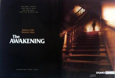 The_Awakening_Poster_locandina