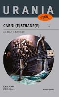 Carni_Estranee_Epix_14_Adriano_Barone
