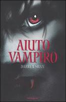 Aiuto_Vampiro_Darren_Shan_Copertina