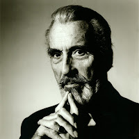 Christopher_Lee_image_picture_foto_immagine_Charlemagne