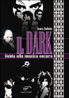 Dark_Ivano_galletta_image_immagine_picture_copertina_preview