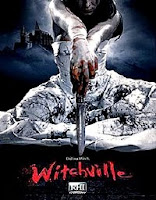 Witchville_poster_locandina_image_picture_Still_immagine_anteprima_preview