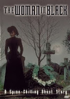 Woman_in_Black_Watkins_copertina_cover_preview_image_immagine_picture