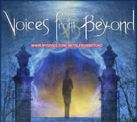 Voices_from_beyond_gates_Madness_copertina