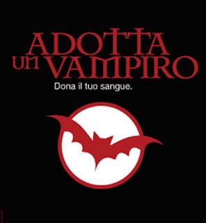 Adotta_Vampiro_Newton_Compton