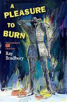 A_Pleasure_To_Burn_Ray_Brabdury_Cover_Copertina