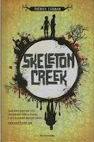 Skeleton_Creek_Mondadori_Copertina