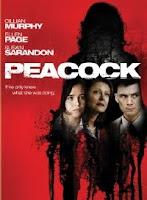 Peacock_poster_locandina