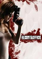 Bloodtraffick_poster_locandina
