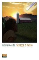 schegge_di_futuro_Copertina_Roserba