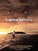Uninhabited_movie_poster_locandina